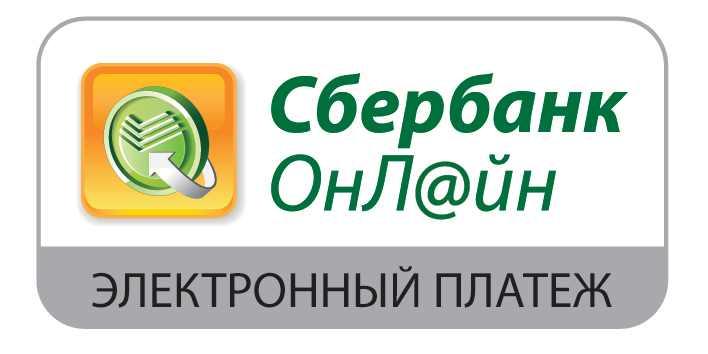 SB Online logo 4